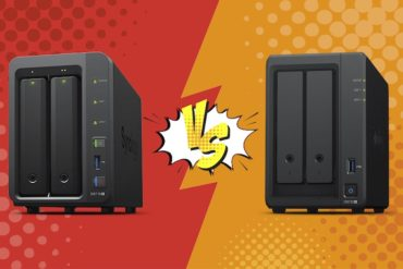 DS718vsDS720 370x247 - NAS – Synology DS718+ vs DS720+