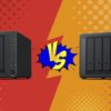 DS918vsDS920 100x100 - NAS – Synology DS918+ vs DS920+
