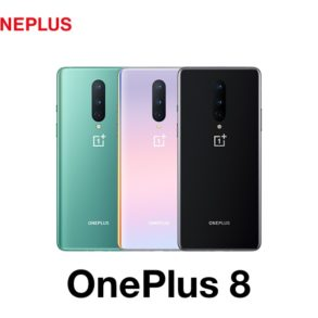 test oneplus 8 293x293 - Test OnePlus 8
