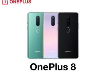test oneplus 8 370x247 - Test OnePlus 8