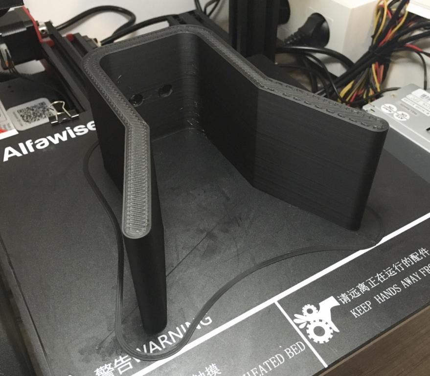 Impression piece 3D 14 - Que faire avec une imprimante 3D ?