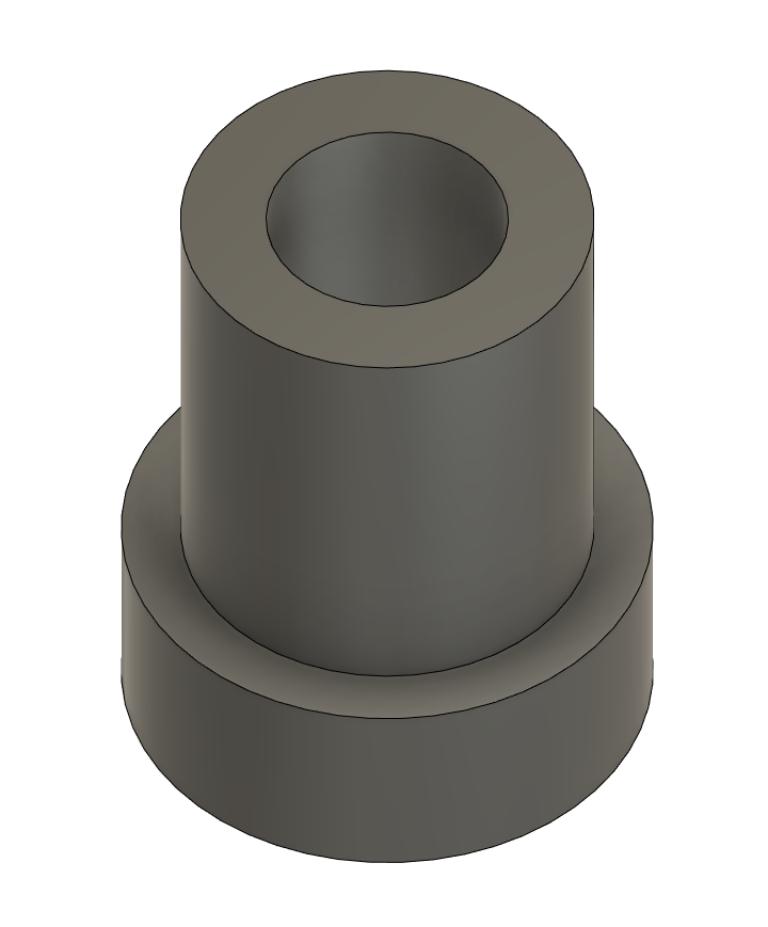 Impression piece 3D 17 - Que faire avec une imprimante 3D ?