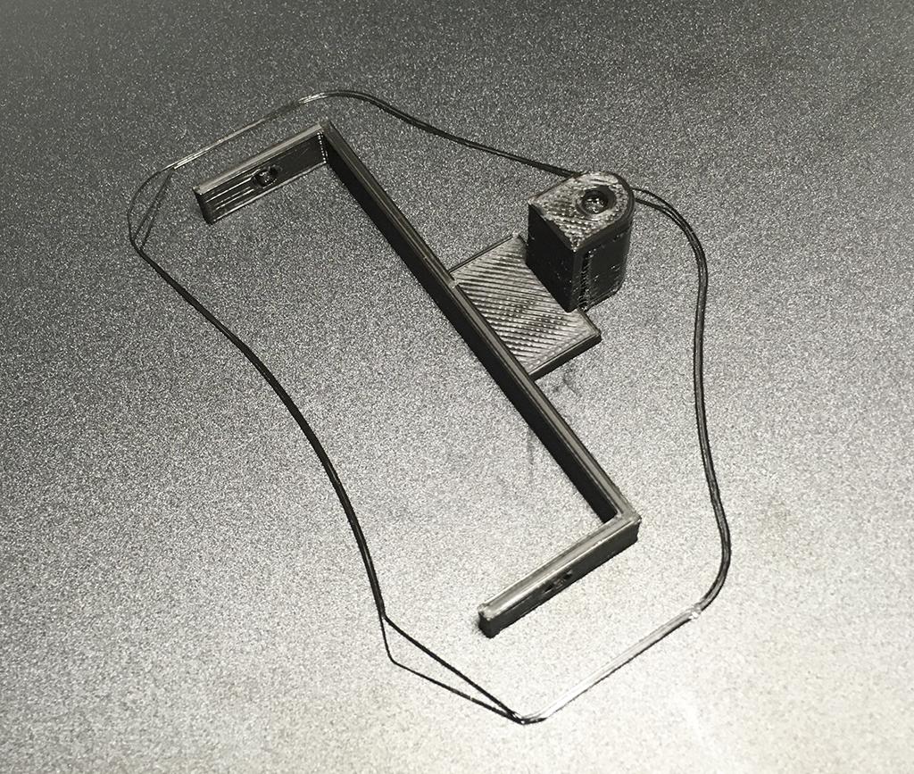 Impression piece 3D 19 - Que faire avec une imprimante 3D ?