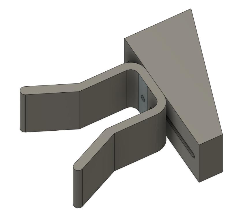 Impression piece 3D 2 - Que faire avec une imprimante 3D ?