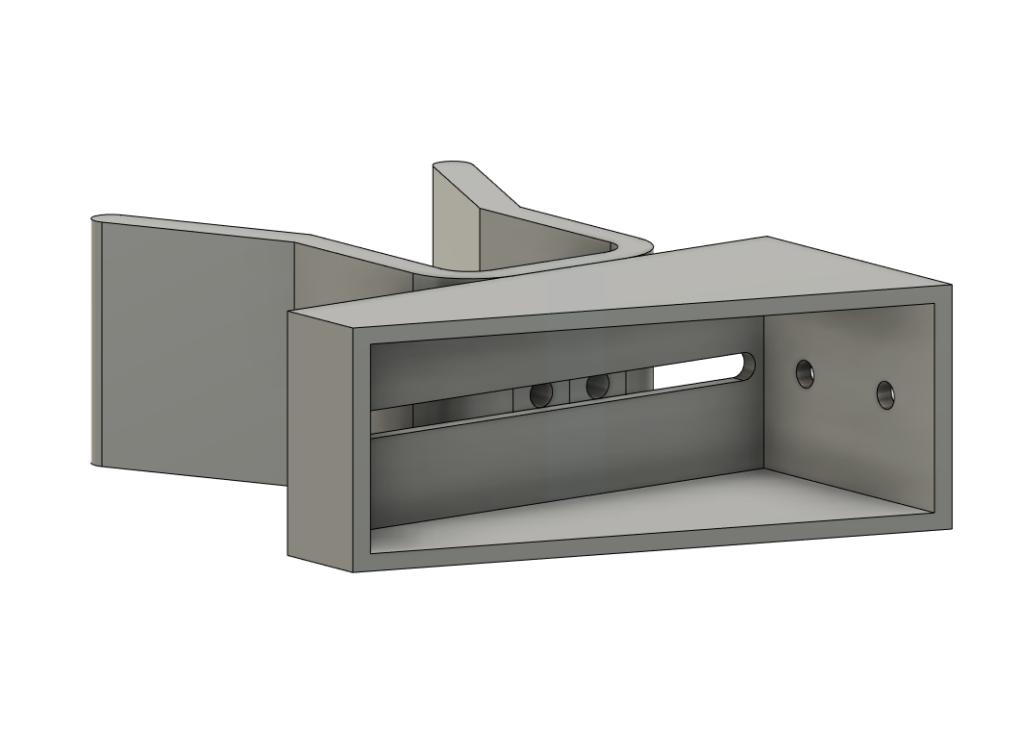 Impression piece 3D 3 - Que faire avec une imprimante 3D ?