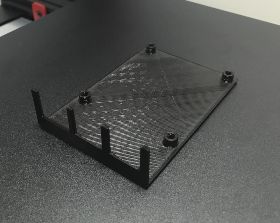 Impression piece 3D 6 - Que faire avec une imprimante 3D ?