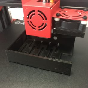 Impression piece 3D 7 293x293 - Que faire avec une imprimante 3D ?