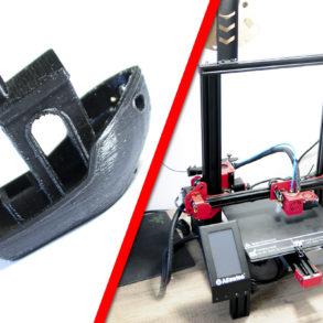 alfawise u30pro 24 293x293 - Je me lance dans l'impression 3D avec l'Alfawise U30Pro