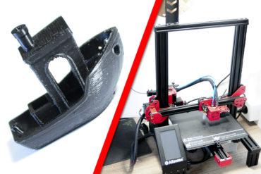 alfawise u30pro 24 370x247 - Je me lance dans l'impression 3D avec l'Alfawise U30Pro
