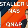 installer qnap 100x100 - NAS - Installer facilement un QNAP (TS-251D)