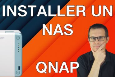 installer qnap 370x247 - NAS - Installer facilement un QNAP (TS-251D)