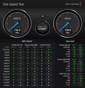 DiskSpeedTest MiniStation Safe 290x300 - Test disque externe Buffalo MiniStation Safe (HD-PGF) 1To