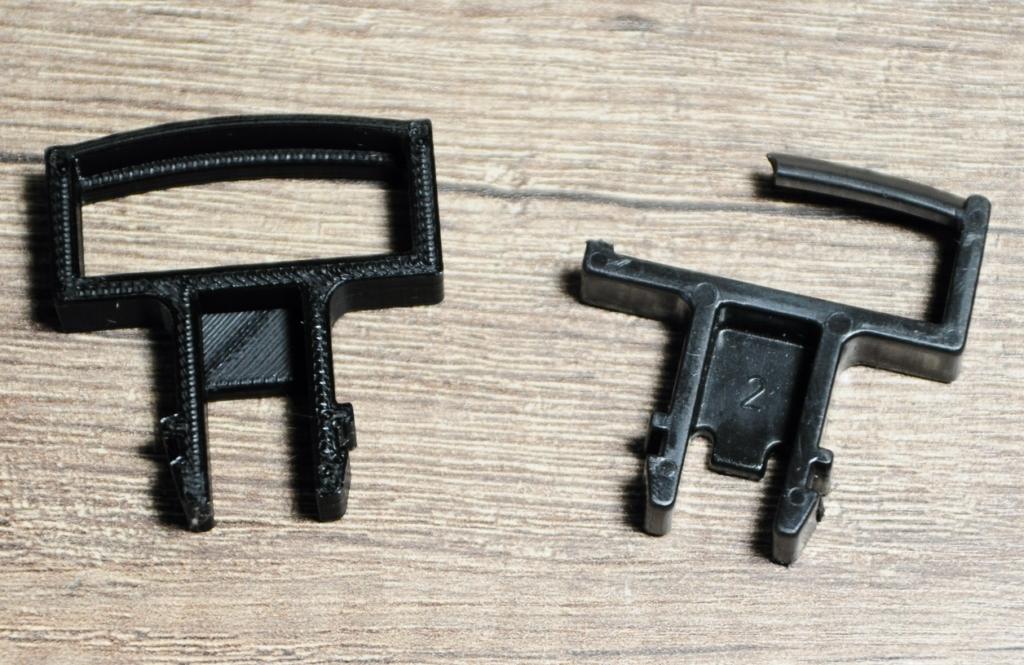 Impression piece 3D 28 - Que faire avec une imprimante 3D ?