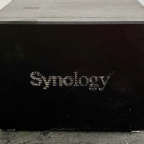 Synology DS918 nettoyer NAS  293x293 - NAS - Nettoyer son boitier Synology