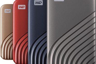 WD My Passport SSD 370x247 - Test du WD My Passport SSD 1To... jusqu'à 1050 Mo/s