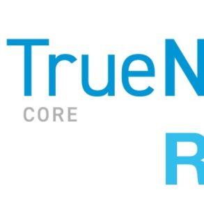 TrueNAS CORE 1 293x293 - NAS - TrueNAS CORE 12 est disponible en RC... mais il faudra attendre pour SCALE