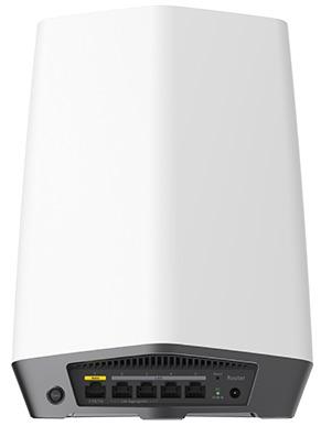 back SXK80 - Netgear annonce l'Orbi Pro Wi-Fi 6