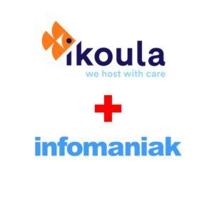 ikoula infomaniak 293x293 - Cachem = Ikoula + Infomaniak