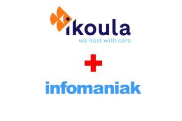 ikoula infomaniak 370x247 - Cachem = Ikoula + Infomaniak