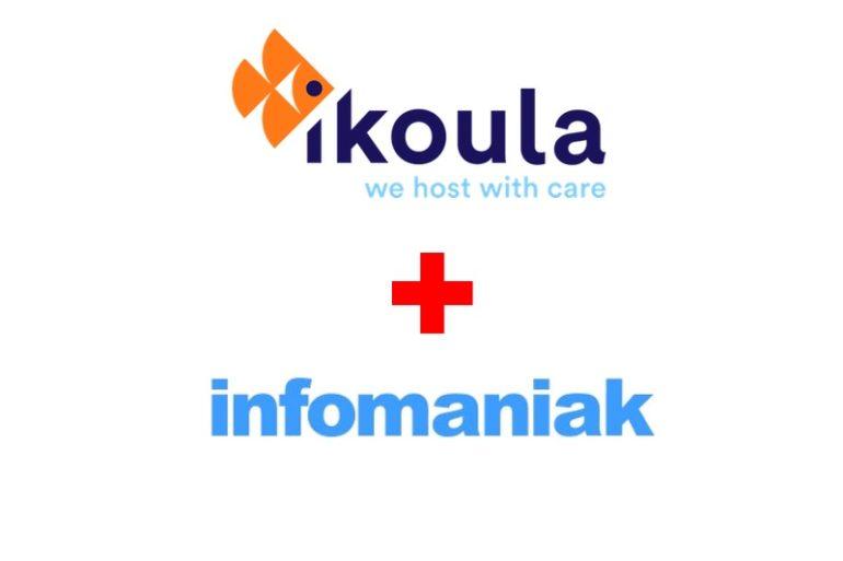 ikoula infomaniak 770x513 - Cachem = Ikoula + Infomaniak