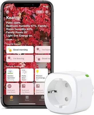 81OUeRs5KhL. AC SL1500  - Offres exclusives Amazon Prime Day (13 et 14 octobre )