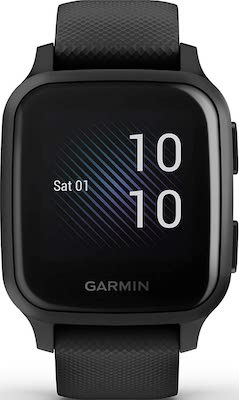 Garmin - Offres exclusives Amazon Prime Day (13 et 14 octobre )