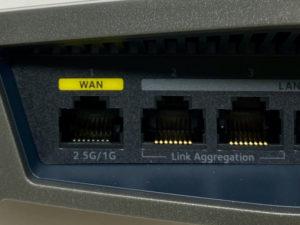 2.5 orbi pro 300x225 - Test du kit Netgear Orbi Pro Wi-Fi 6