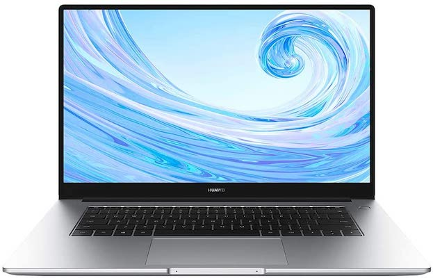 HUAWEI MateBook D 15 - Promotions Amazon... en attendant le Black Friday 2020