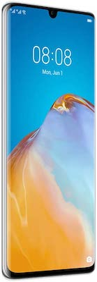 Huawei P30 Pro - Promotions Amazon... en attendant le Black Friday 2020