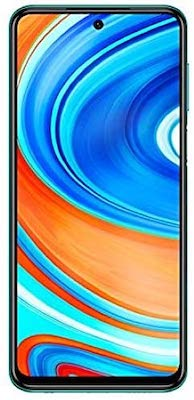 Redmi Note 9 Pro - Promotions Amazon... en attendant le Black Friday 2020