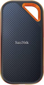 SanDisk Extreme PRO - Promotions Amazon... en attendant le Black Friday 2020