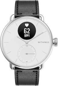 withings scanwatch - [BONS PLANS] En attendant le Black Friday… et le Cyber Monday