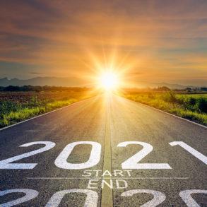 2021 293x293 - Bonne année 2021