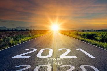 2021 370x247 - Bonne année 2021