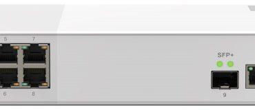 QNPA QSW 2108M 2C 370x160 - QNAP lance (encore) de nouveaux switches QSW-M2108-2C et QSW-M2108-2S