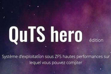 QuTS hero 370x247 - NAS - On vous explique QuTS hero