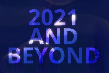 Synology 2021 370x247 - Synology 2021... c'est lundi prochain