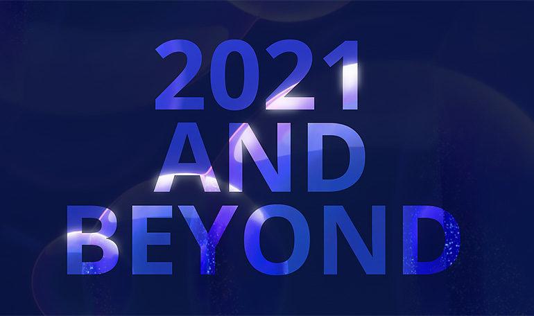 Synology 2021 770x456 - Synology 2021... c'est lundi prochain