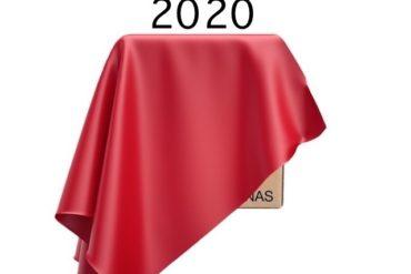 best nas 2020 370x247 - NAS 2020 - Guide d'achat et comparatif serveurs