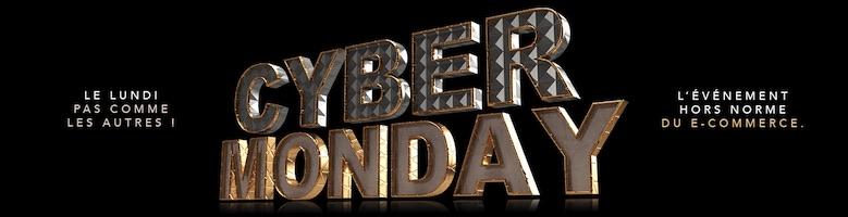 cyber monday macway - Cyber Monday 2020