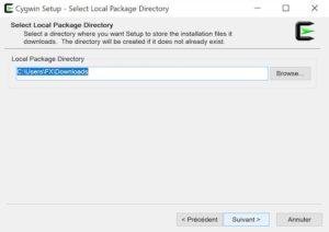 cygwin download 2021 300x212 - VirtualBox - macOS Big Sur sur votre PC Windows