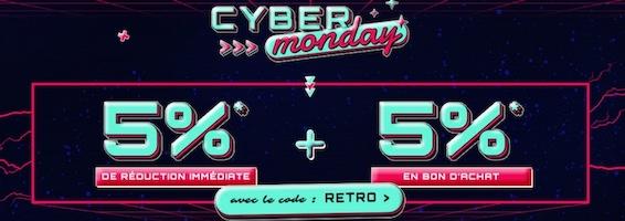 ldlc cyber monday - Cyber Monday 2020