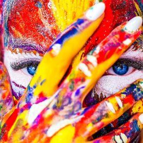 pixabay 2020 293x293 - Sites d'images gratuites et libres de droits (y compris vectorielles : ai, eps, svg...)