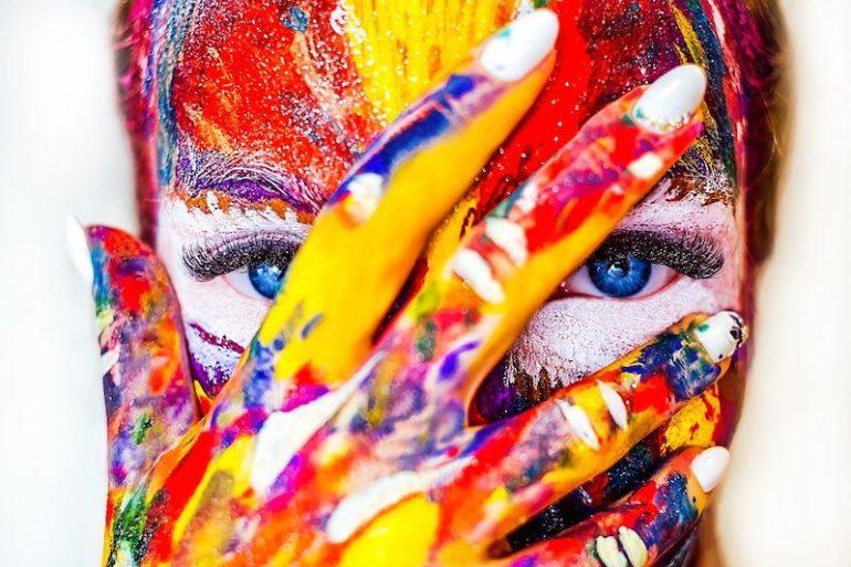 pixabay 2020 770x513 - Sites d'images gratuites et libres de droits (y compris vectorielles : ai, eps, svg...)