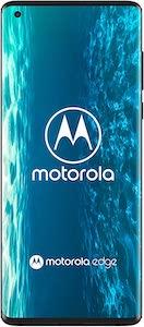 Motorola Edge 5G - Soldes hivers 2021 - Les bons plans du week-end (NAS, SSD, disque dur...)