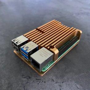 Raspberry Pi 4  2021 293x293 - Raspberry Pi 4 : boitier, température et Wi-Fi