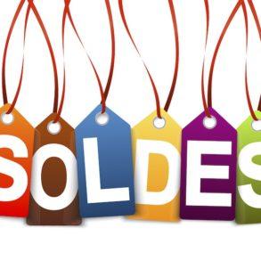 Soldes 2021 293x293 - Fin de soldes hiver 2021...
