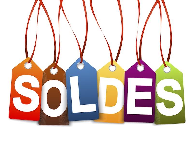 Soldes 2021 - Soldes hiver 2021 : Notre sélection des meilleurs produits (NAS, SSD, disque dur...)