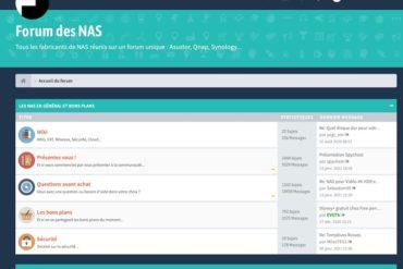 forum nas 2021 370x247 - Forum des NAS : Et un an de plus...