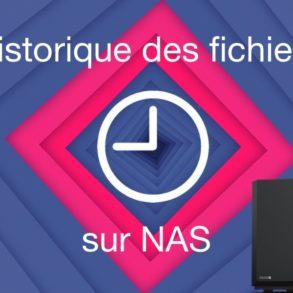 historique fichiers NAS 2021 293x293 - Historique des fichiers Windows sur un NAS Synology, QNAP...